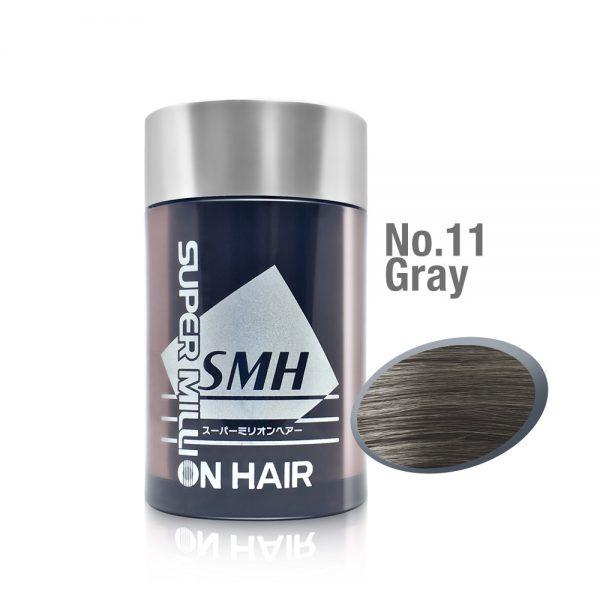 SMH10_gray